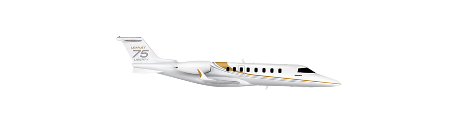Welcome bombardier business aircraft discover our business jets learjet malvernweather Choice Image